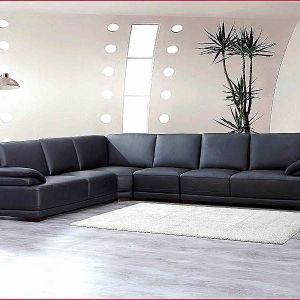 Lit Escamotable Canapé Ikea Inspirant Lit Canapé 20 Incroyable Canapé Ikea 2 Places Opinion Canapé