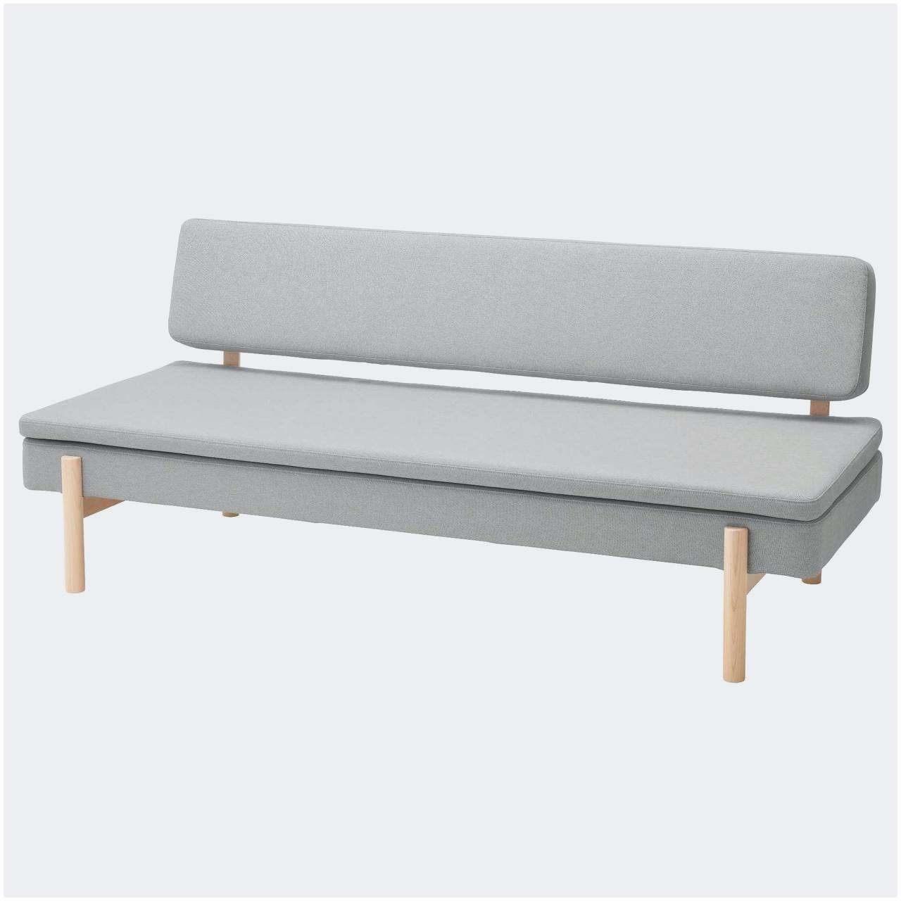 Lit Escamotable Canapé Ikea Luxe Beau 45 Unique Canapé 2 Places Gris Foncé Pour Alternative Lit