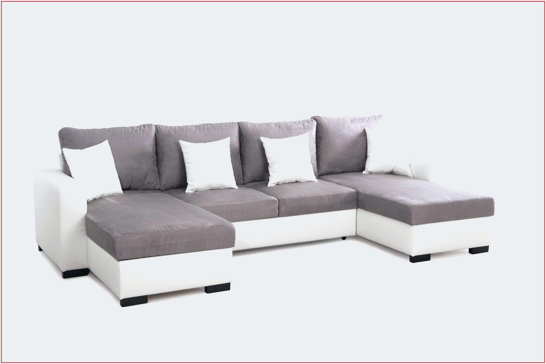 Lit Escamotable Canapé Ikea Nouveau Beau Le Plus Luxe En Plus De Attrayant Canapé Retro Design Pour
