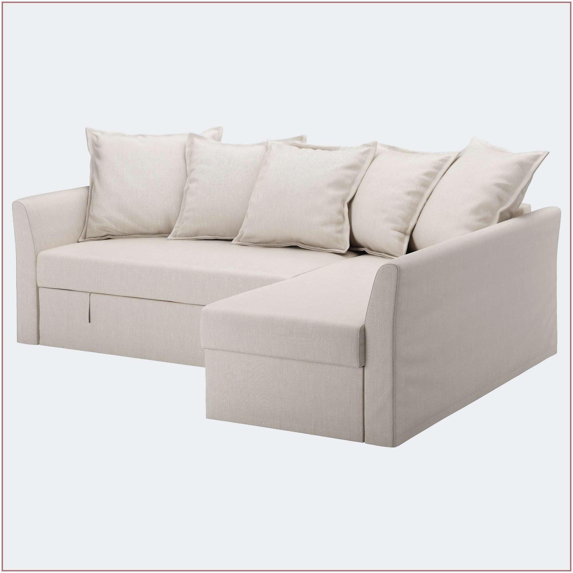 Lit Escamotable Canapé Ikea Unique 50 Canapé Bz Ikea Idee Jongor4hire