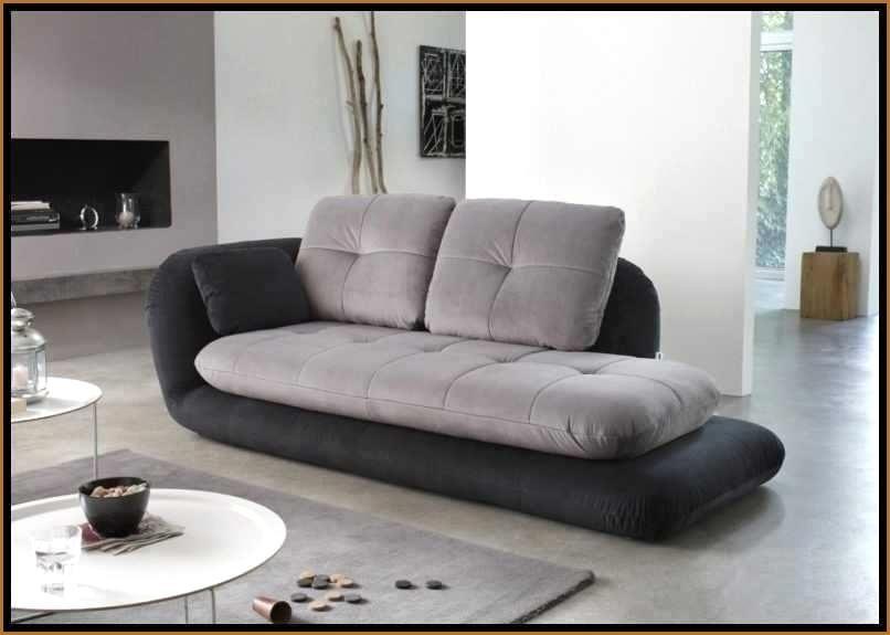 Lit Escamotable Canapé Impressionnant Canapé Lit Pour Studio Zochrim