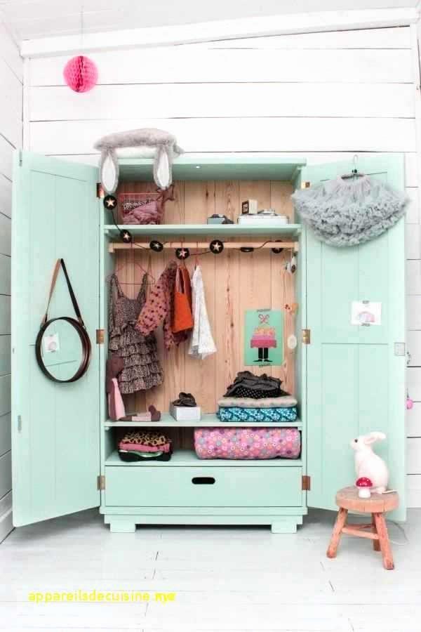 Lit Escamotable Enfant Élégant Diy Lit Escamotable Génial Lit Escamotable Ikea Diy Avec Une Armoire