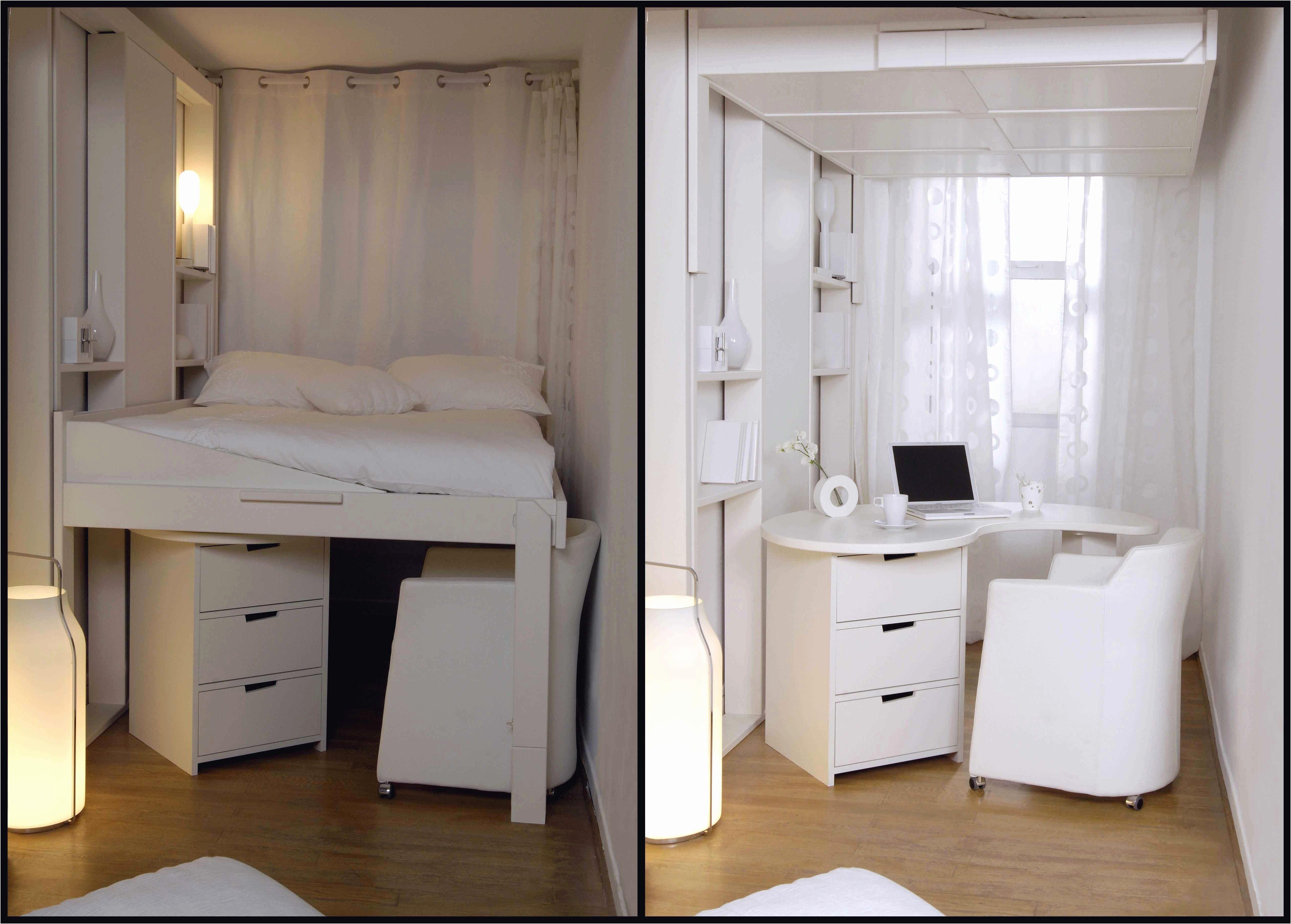 Lit Escamotable Ikea 2 Places Charmant 35 Frais Galerie De Lit Mural Escamotable Ikea