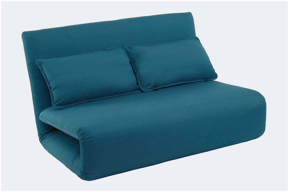 Lit Escamotable Ikea 2 Places Charmant Nouveau Lit Convertible 2 Places Ikea ¢‹†…¡ Lit Futon Ikea Inspirant