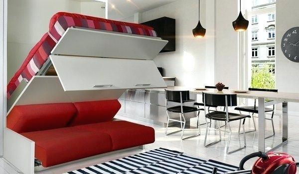 Lit Escamotable Ikea 2 Places Meilleur De Lit Abattant Ikea Amazing Joli Lit Armoire Escamotable Ikea A Propos
