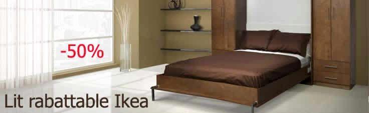 Lit Escamotable Ikea Beau source D Inspiration Lit Meuble Escamotable Beau Armoire Alinea 0d