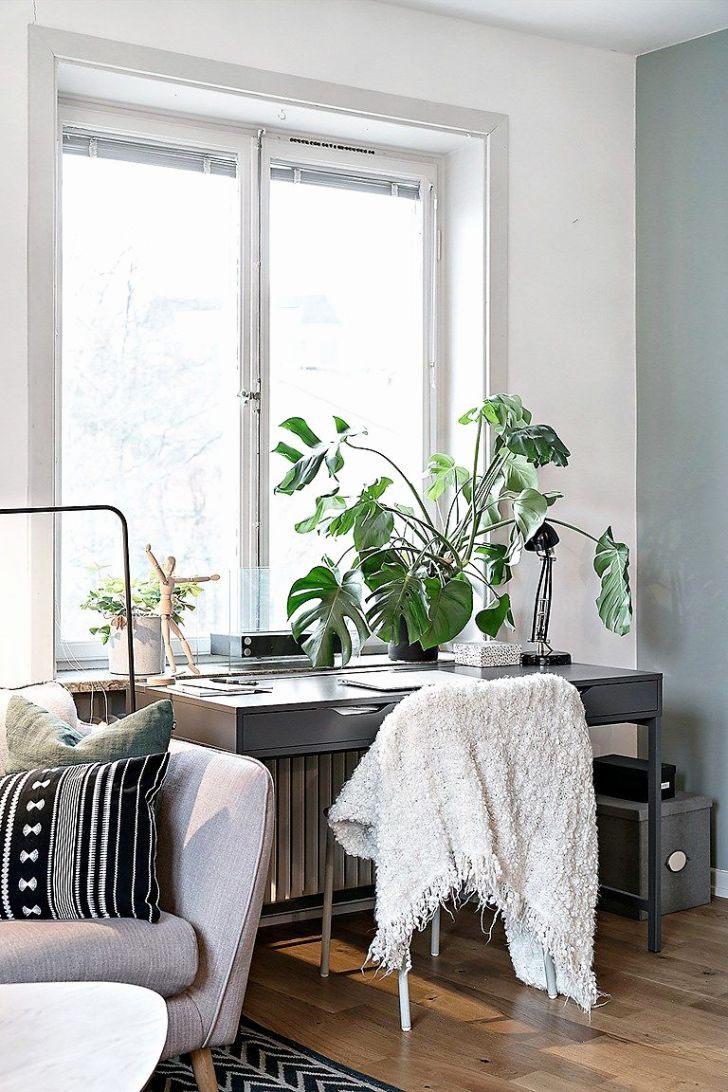 Lit escamotable ikea bel garde meuble montpellier meuble Lit mural rabattable ikea