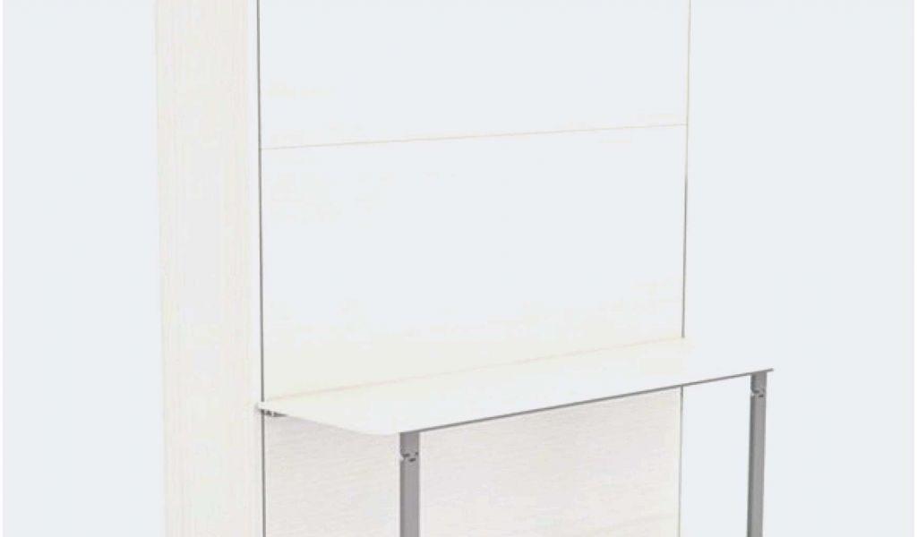 Lit Escamotable Ikea Charmant Luxe Elégant Lit Mural Conforama Beau Armoire Alinea 0d Sch¨me De