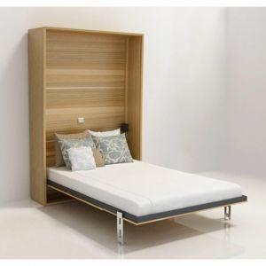 Lit Escamotable Ikea Élégant 67 Conception Meuble Lit Escamotable Le Plus Excellent