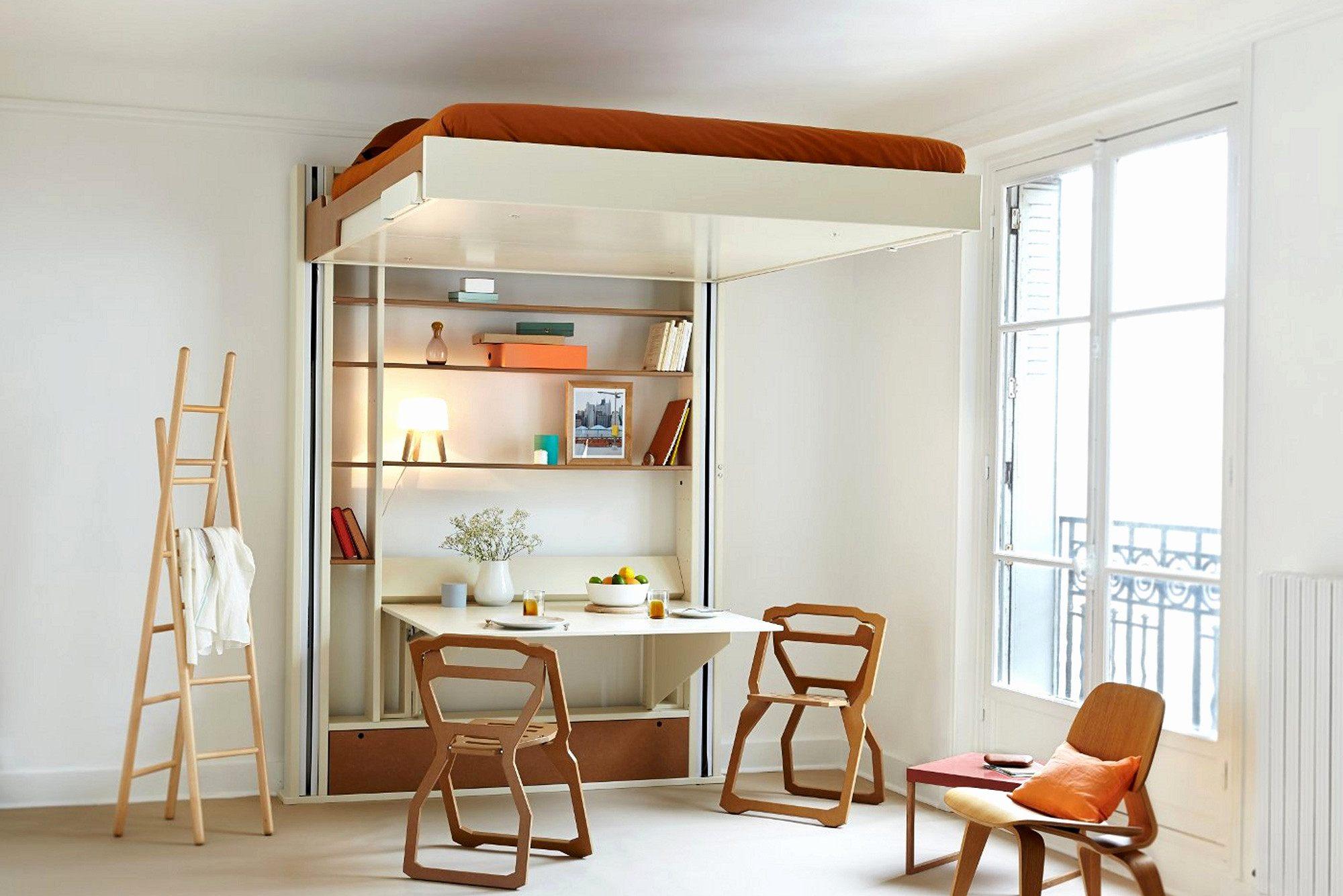 Lit Escamotable Ikea Élégant source D Inspiration Lit Meuble Escamotable Beau Armoire Alinea 0d
