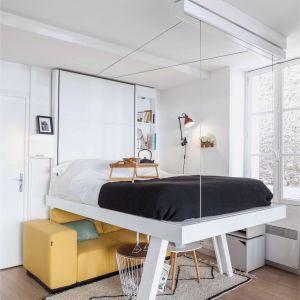 Lit Escamotable Ikea Frais Fabriquer Un Lit Escamotable Lit Escamotable Diy Beau S Lit