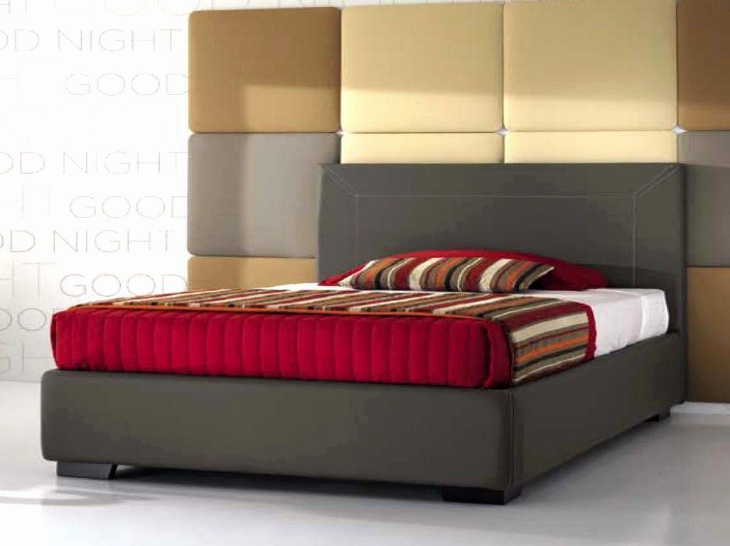 Lit Escamotable Ikea Génial Armoire Lit Escamotable Ikea Lit Escamotable 1 Personne élégant