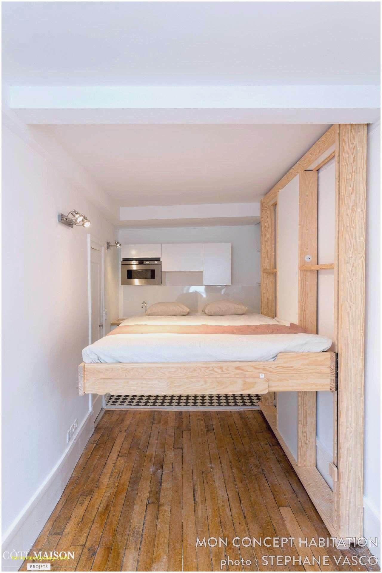 Lit Escamotable Ikea Génial Frais Résultat Supérieur Lit Escamotable Incroyable Lit Escamotable