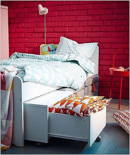 Lit Escamotable Ikea Impressionnant Lit Double Escamotable Ikea échantillons Lit Double Escamotable