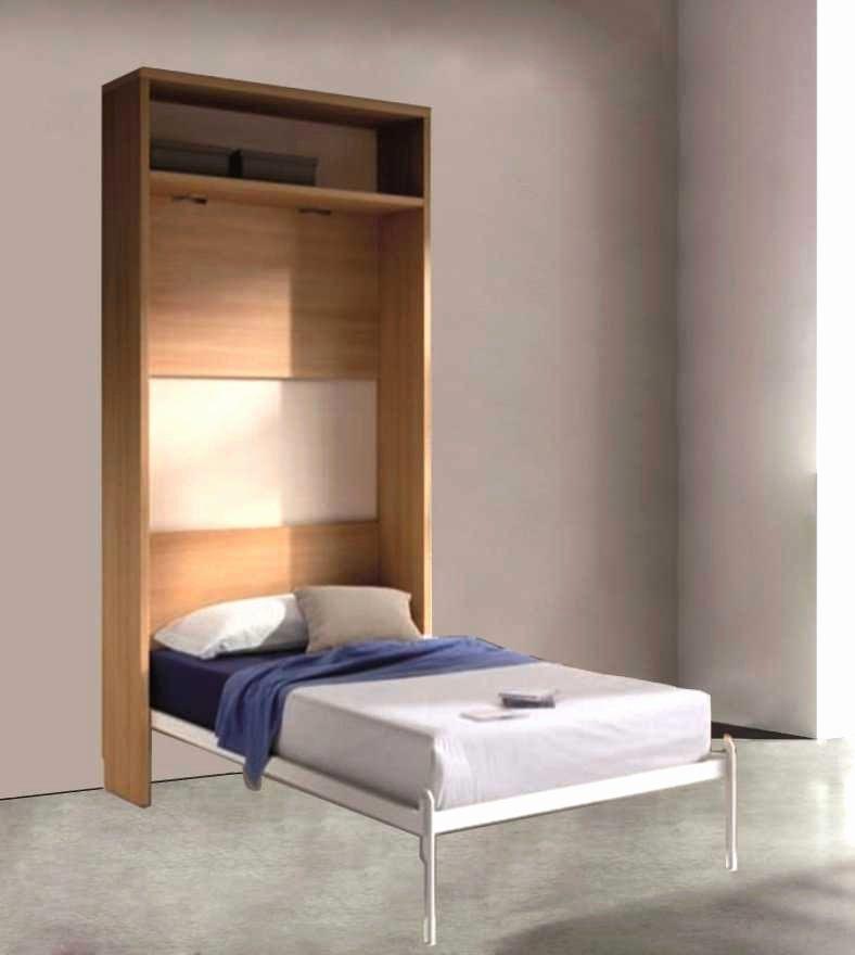 Lit Escamotable Ikea Inspiré Meuble Lit Escamotable Nouveau Lit Escamotable 2 Personnes