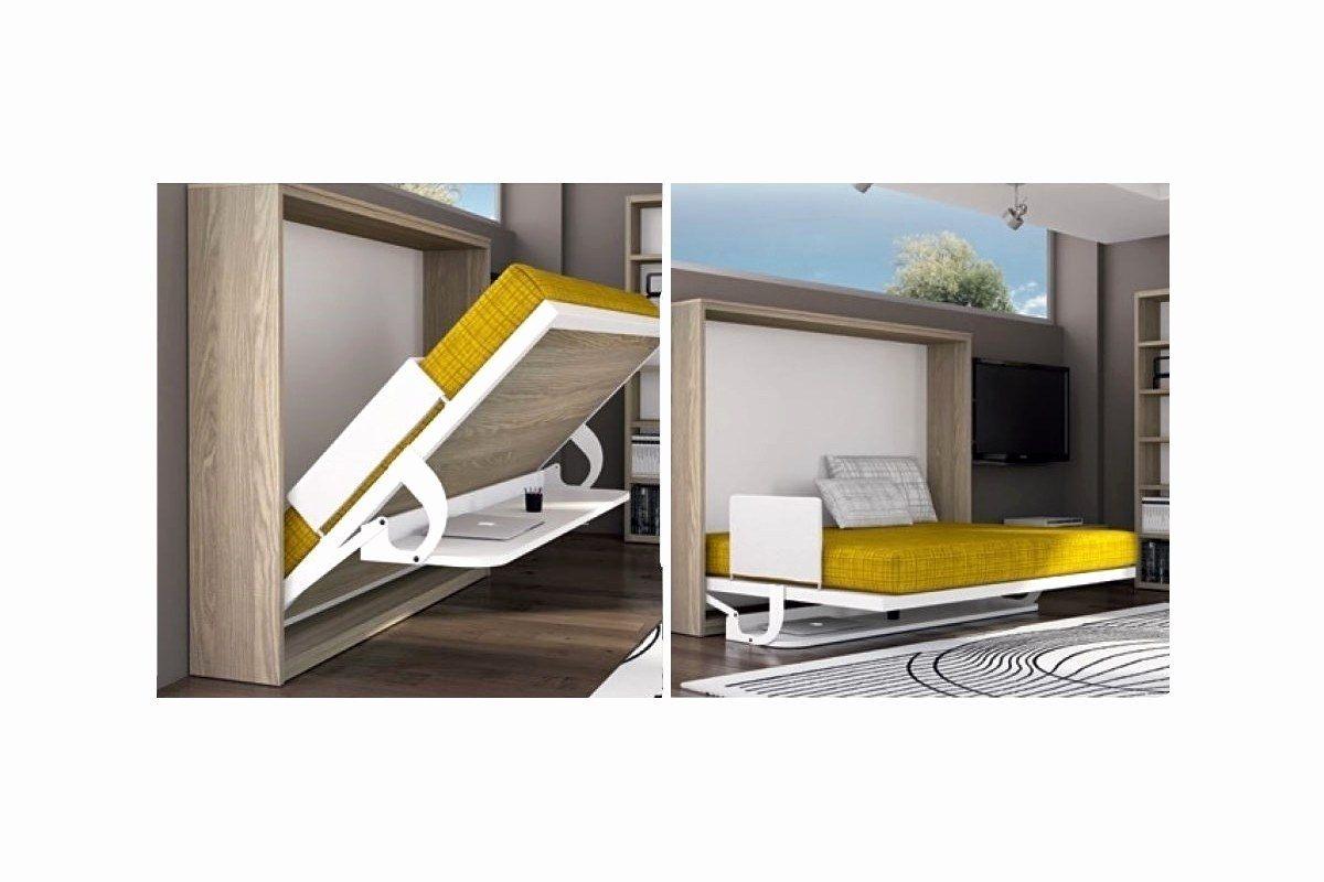 Lit Escamotable Ikea Joli Armoire Lit Escamotable Ikea Génial Luxe élégant Le Meilleur De