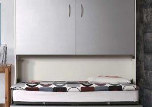 Lit Mural Ikea Lit Armoire Escamotable Bonne Qualité Lit Murale Ikea