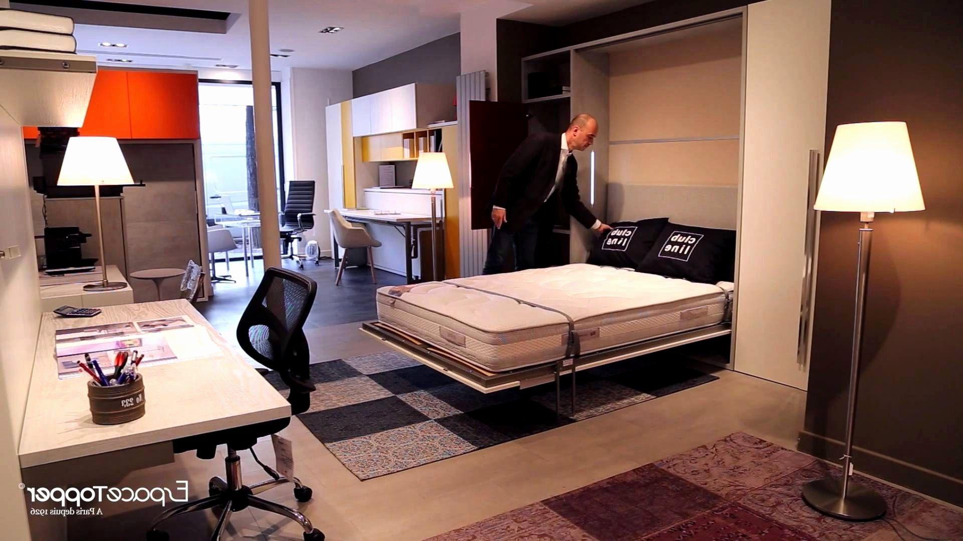 Lit Escamotable Pas Cher Belle Lit Armoire Escamotable Ikea Lovely Lit Mural Escamotable Ikea