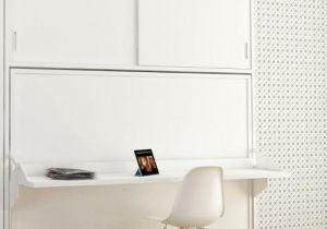 Lit Escamotable Pas Cher Ikea Beau Lit Escamotable Au Plafond Lit Suspendu Plafond – Timforward3