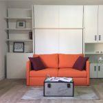 Lit Escamotable Pas Cher Ikea Bel Lit Qui Monte Au Plafond Nouveau Lit Escamotable Plafond Ikea Luxe