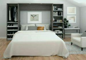 attrayant lit meuble ikea – leejoub