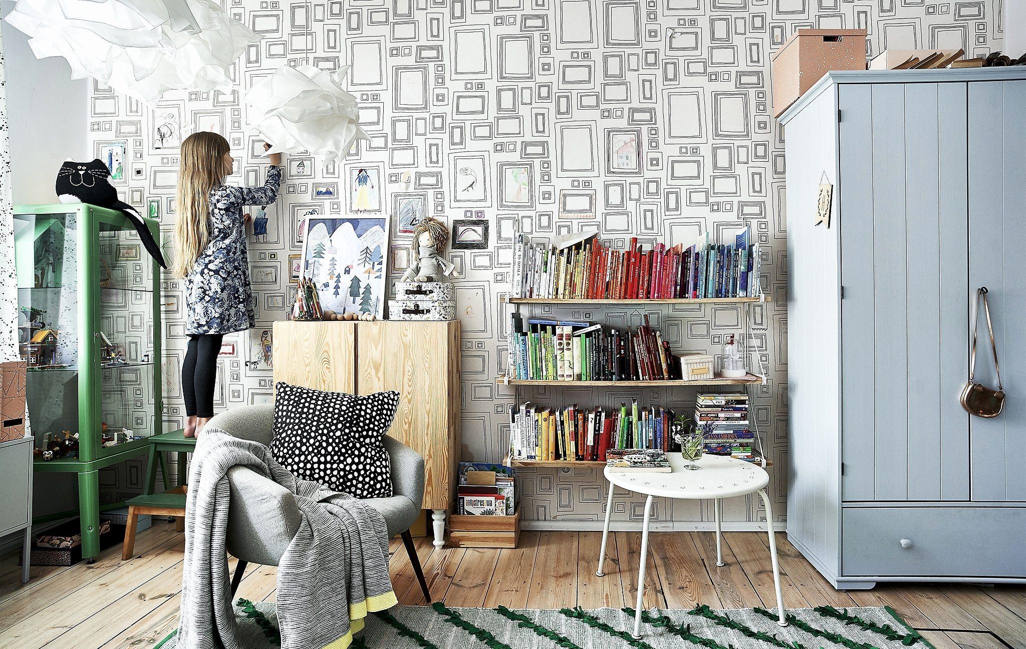 Lit Escamotable Pas Cher Ikea Inspiré Lit Escamotable Plafond Ikea Meilleur De Lit Abattant Ikea 22