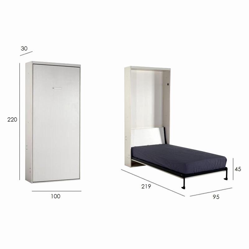 Lit Escamotable Pas Cher Ikea Luxe Lit Escamotable Plafond Ikea Meilleur De Lit Abattant Ikea 22