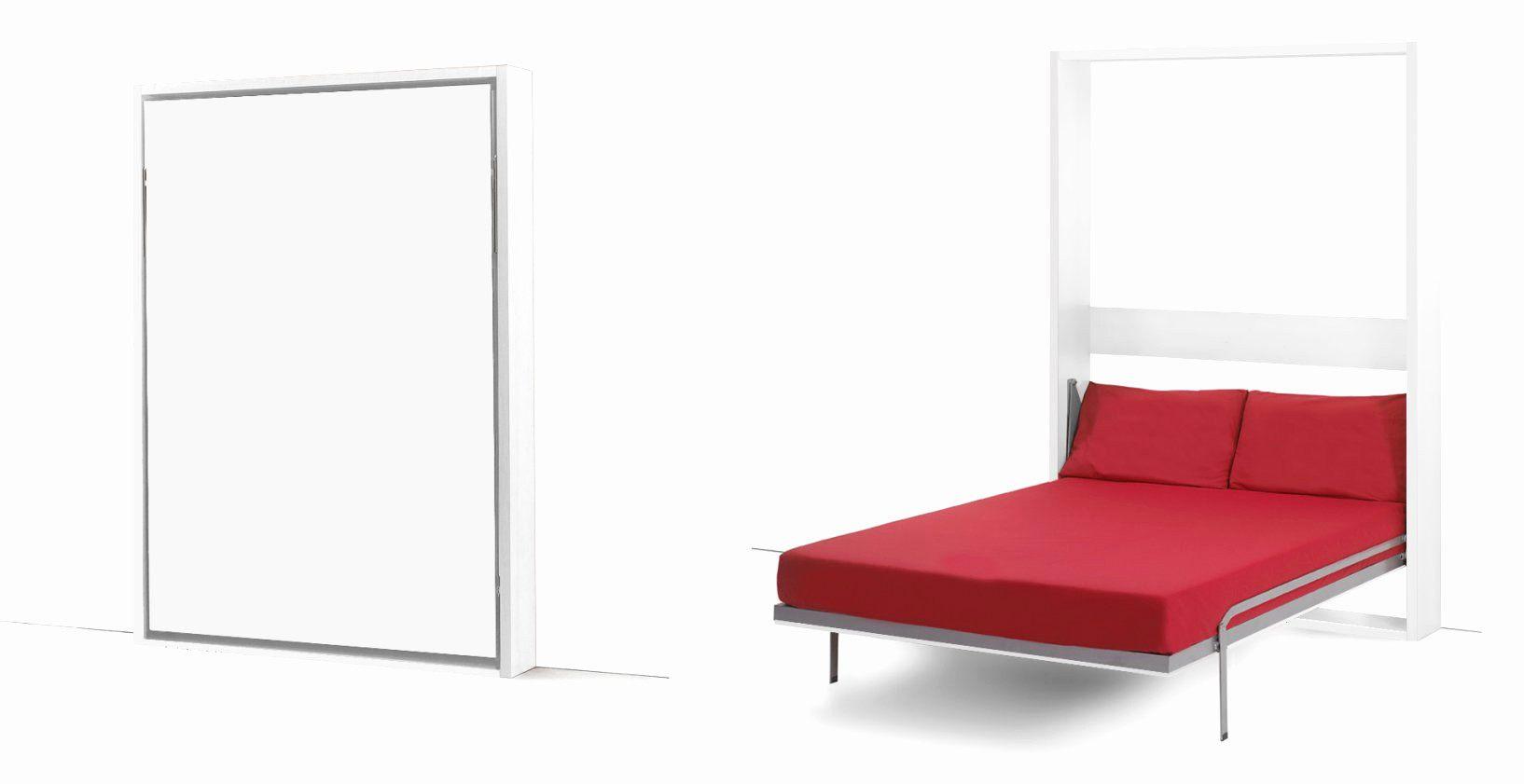 Lit Escamotable Pas Cher Ikea Meilleur De Nouveau Armoire Lit Escamotable Pas Cher Lits Escamotables Ikea