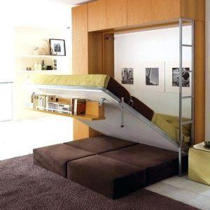 Lit Escamotable Pas Cher Ikea Nouveau Lit Escamotable Ikea Diy Avec Armoire Pax – Steveburgesshypnosis
