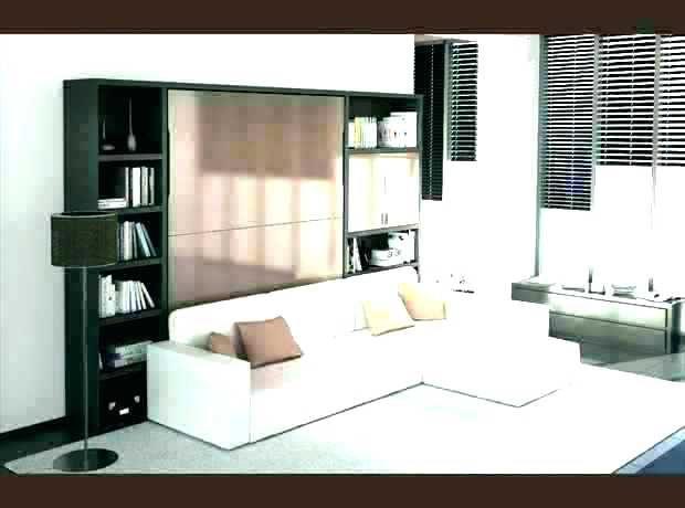 Lit Escamotable Pas Cher Ikea Unique Lit Plafond Pas Cher Lit Escamotable Pas Cher Belle 21 Aclacgant