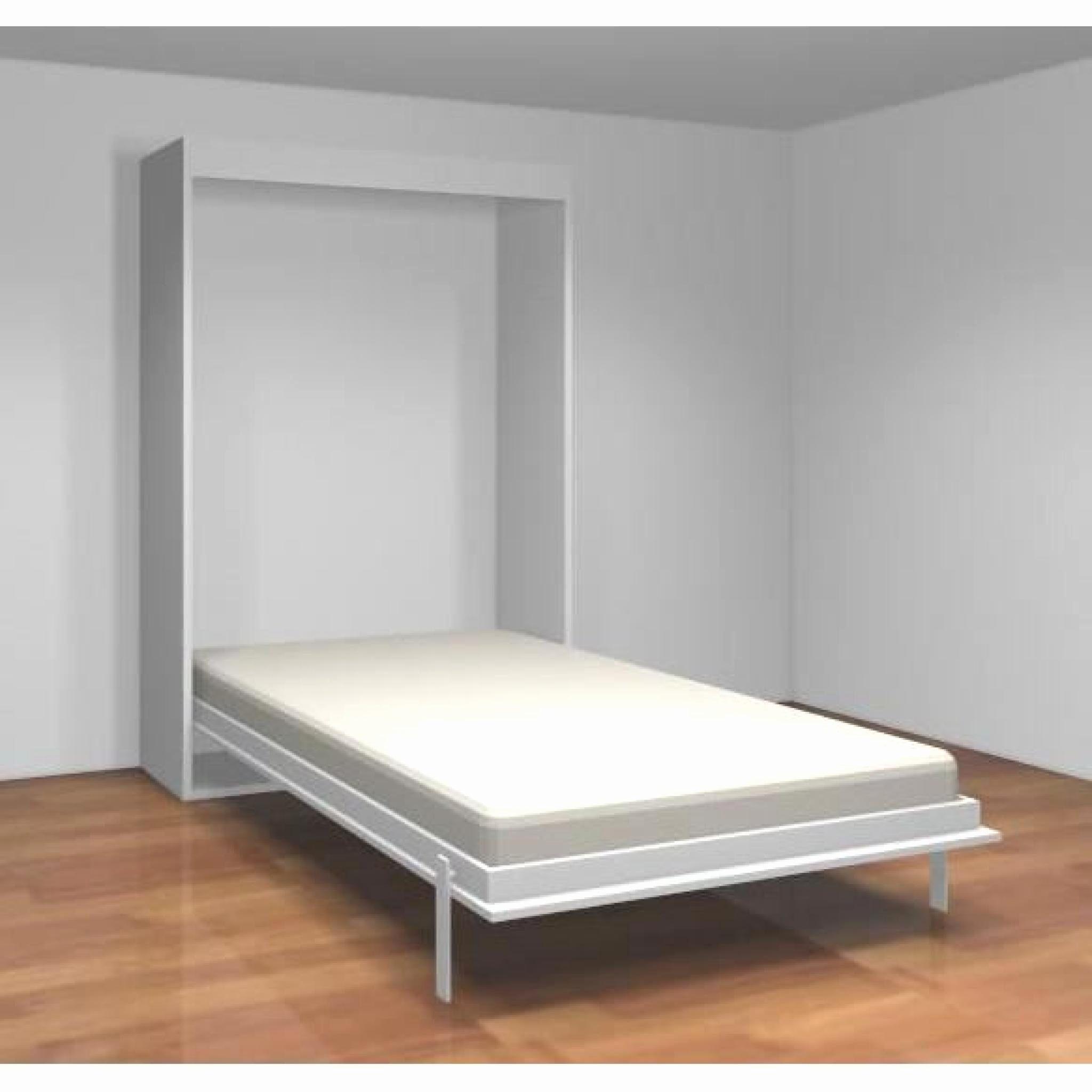 Lit Escamotable Pas Cher Inspirant Lit Mural Escamotable Ikea Nouveau Lit Escamotable Pas Cher Armoire