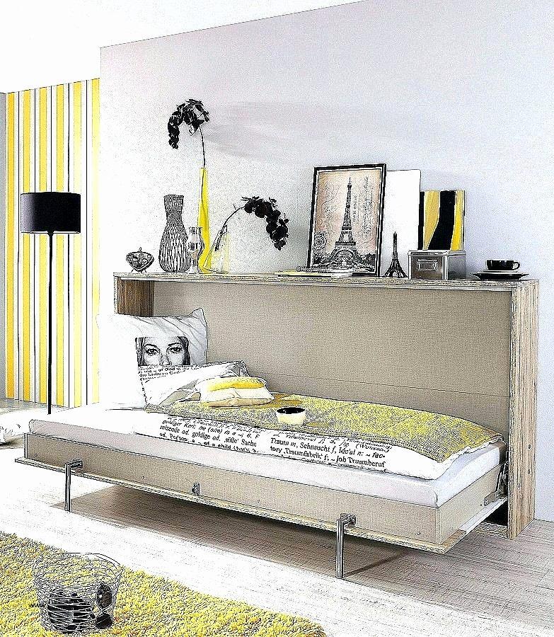 Lit Escamotable Plafond Ikea Frais Lit Escamotable Diy Nouveau S Lit