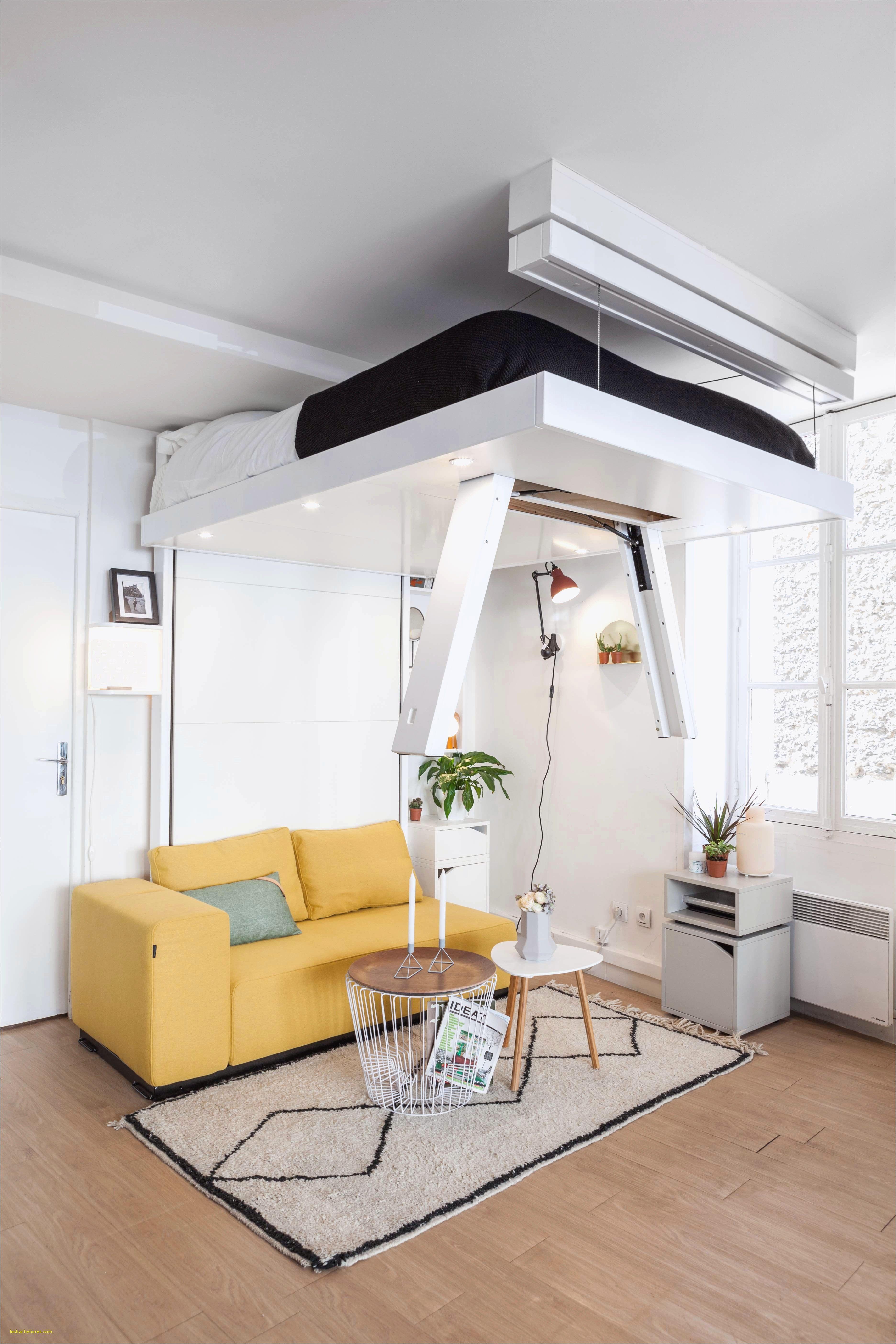 Lit Escamotable Plafond Ikea Belle Résultat Supérieur Lit Armoire Griffon Meilleur De Lit Escamotable