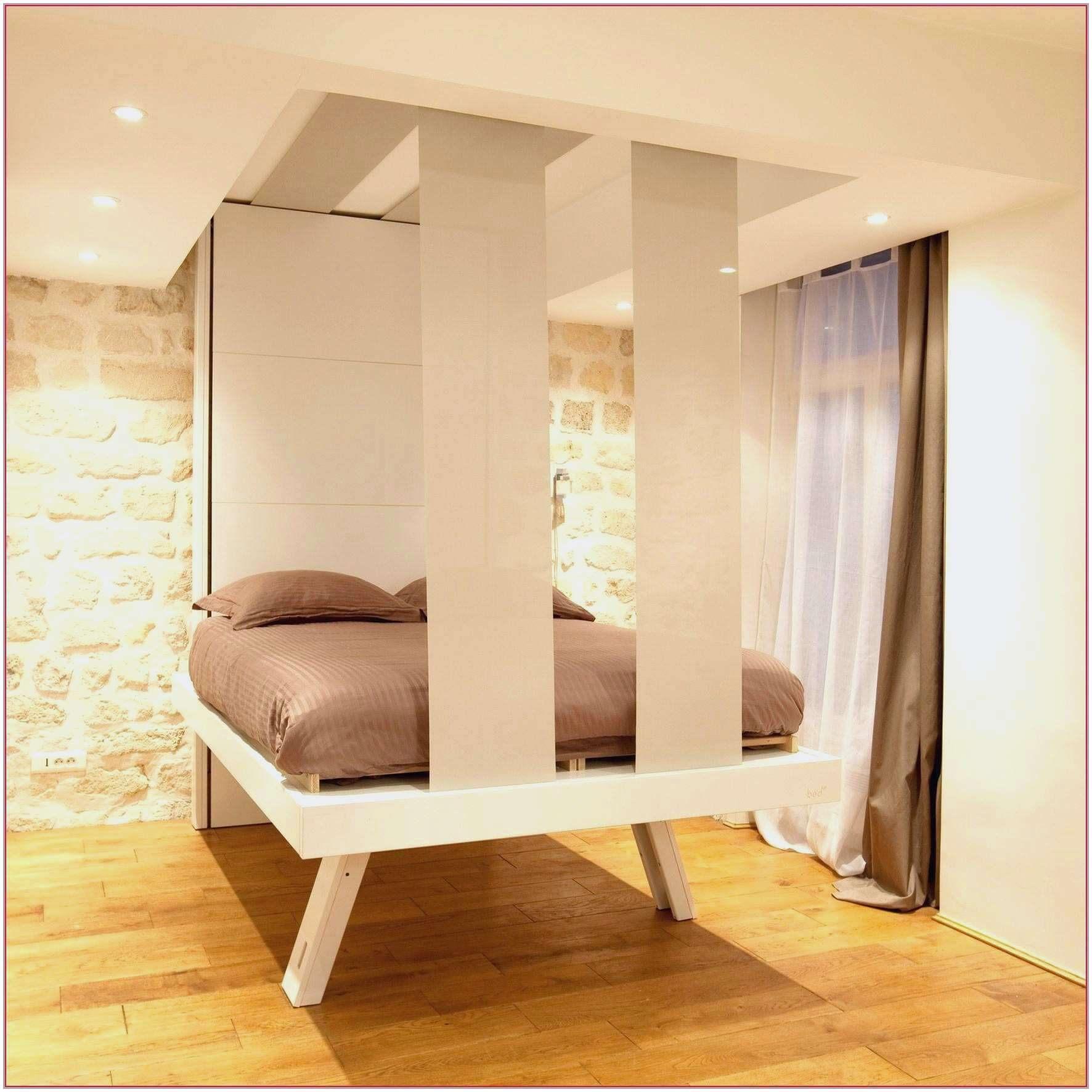 Lit Escamotable Plafond Ikea Joli Elégant Lit Escamotable Au Plafond Lit Escamotable Plafond Ikea Beau