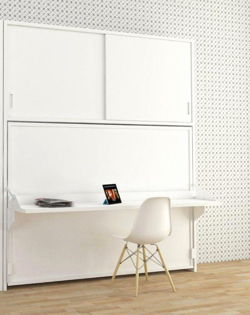 Lit Escamotable Au Plafond Beau Lit Relevable Ikea Le Luxe Futonbett