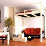Lit Escamotable Plafond Ikea Meilleur De Lit Escamotable Plafond Génial Lit Armoire Escamotable Ikea € Vendre