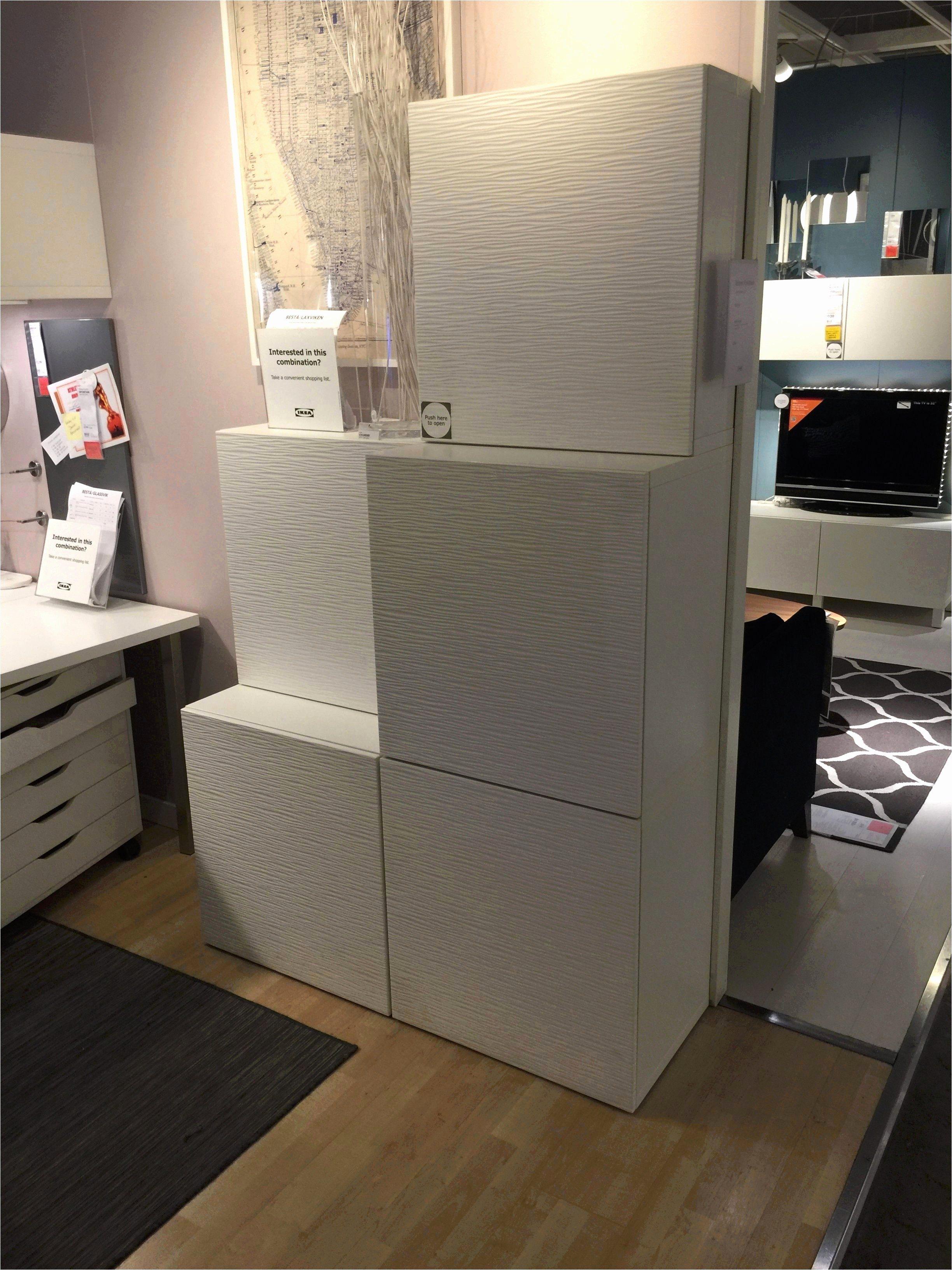 31 Luxe Lit Escamotable Plafond Ikea Images