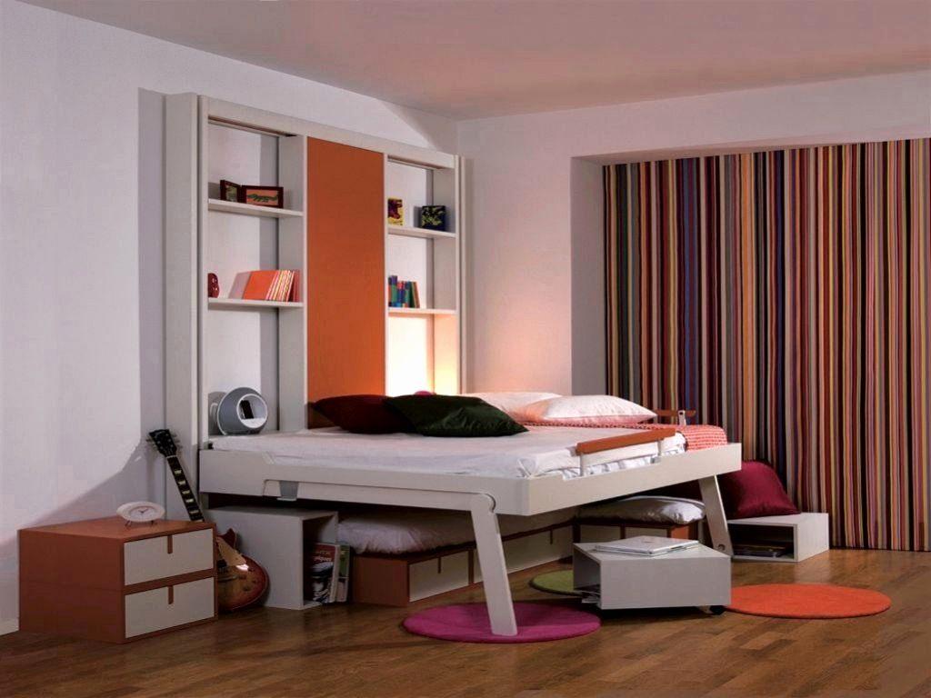Lit Escamotable Plafond Ikea Meilleur De Lit Escamotable Plafond Ikea Meilleur De Lit Escamotable Horizontal