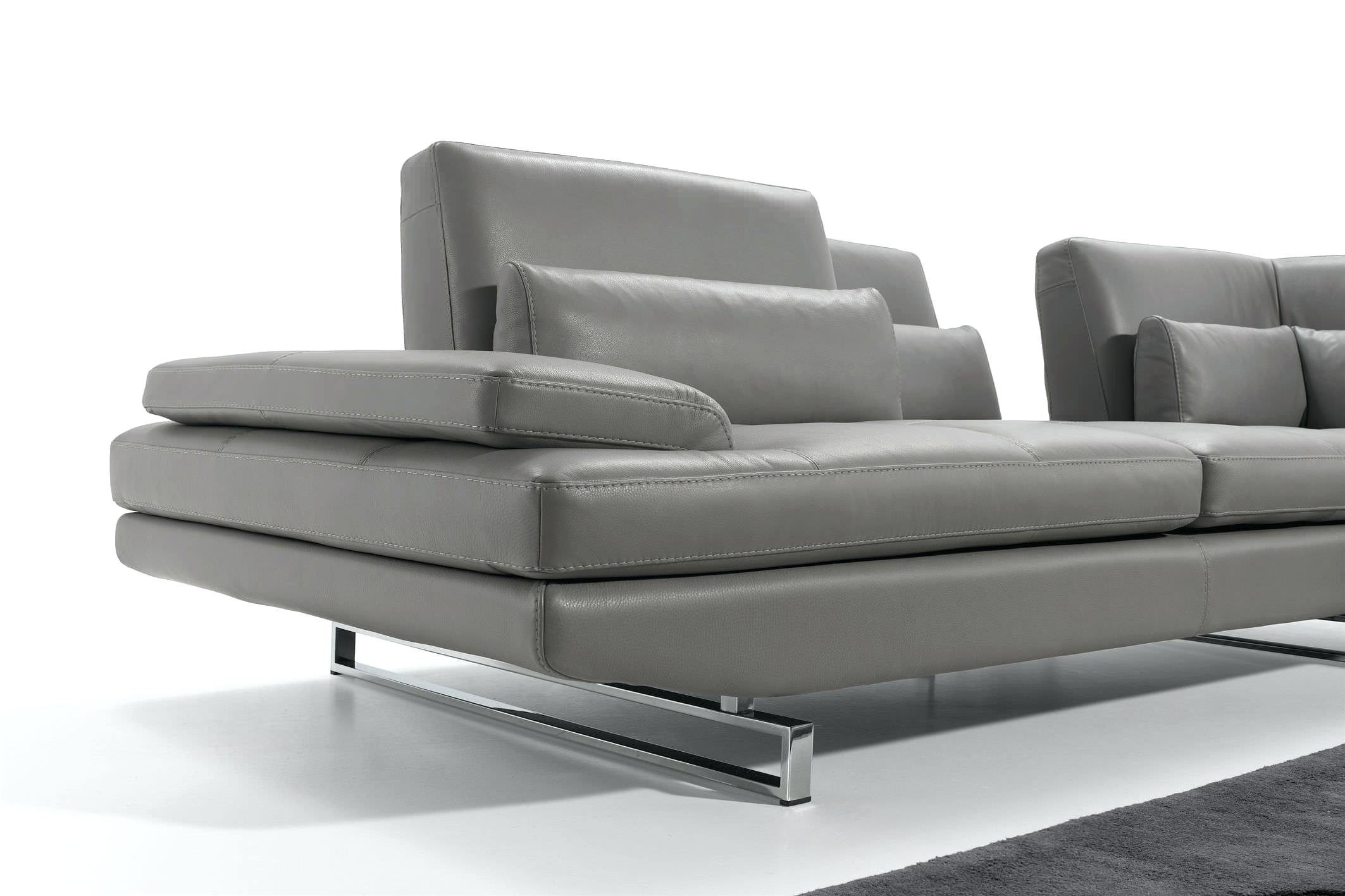 Lit Escamotable Superposé Nouveau Entra Nant Lit Superposé Avec Canapé Sur Lit Biné Armoire Fresh Lit