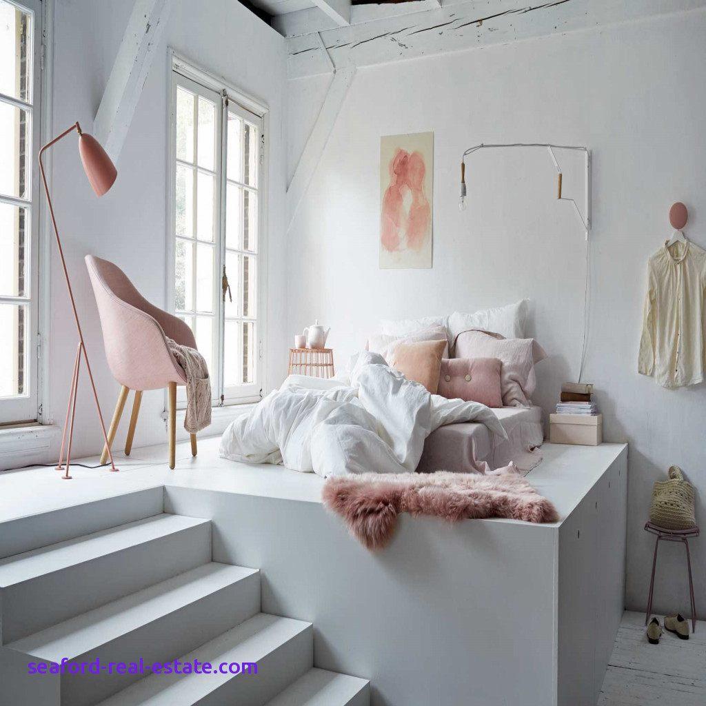 Lit Estrade Avec Rangement Le Luxe Etonnant Lit Estrade Avec Rangement – Seaford Real Estate