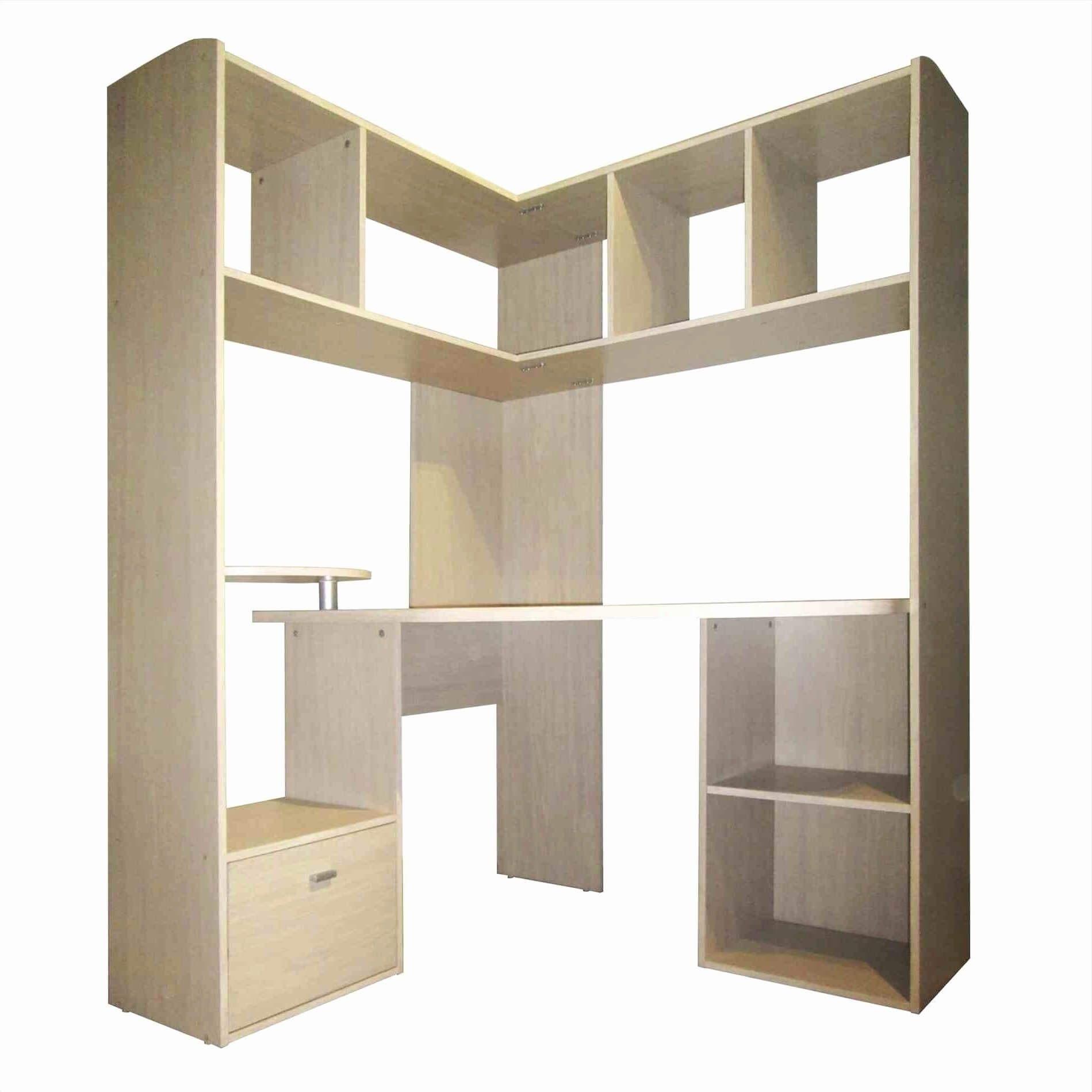 Lit Estrade Ikea Génial Aller Chercher Ikea Armoire Lit Ou Table Gain De Place Beautiful Lit