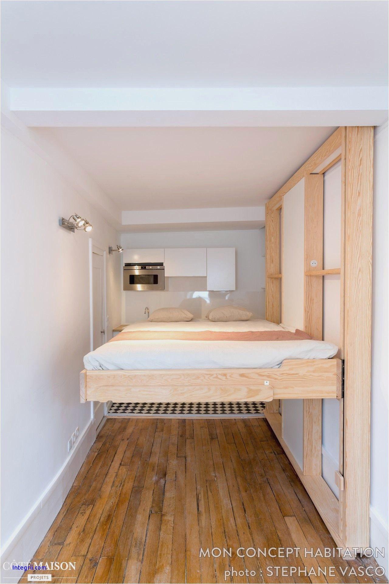 Lit Estrade Ikea Inspirant Impressionnant Ikea Armoire Lit Dans Armoire Lit Escamotable