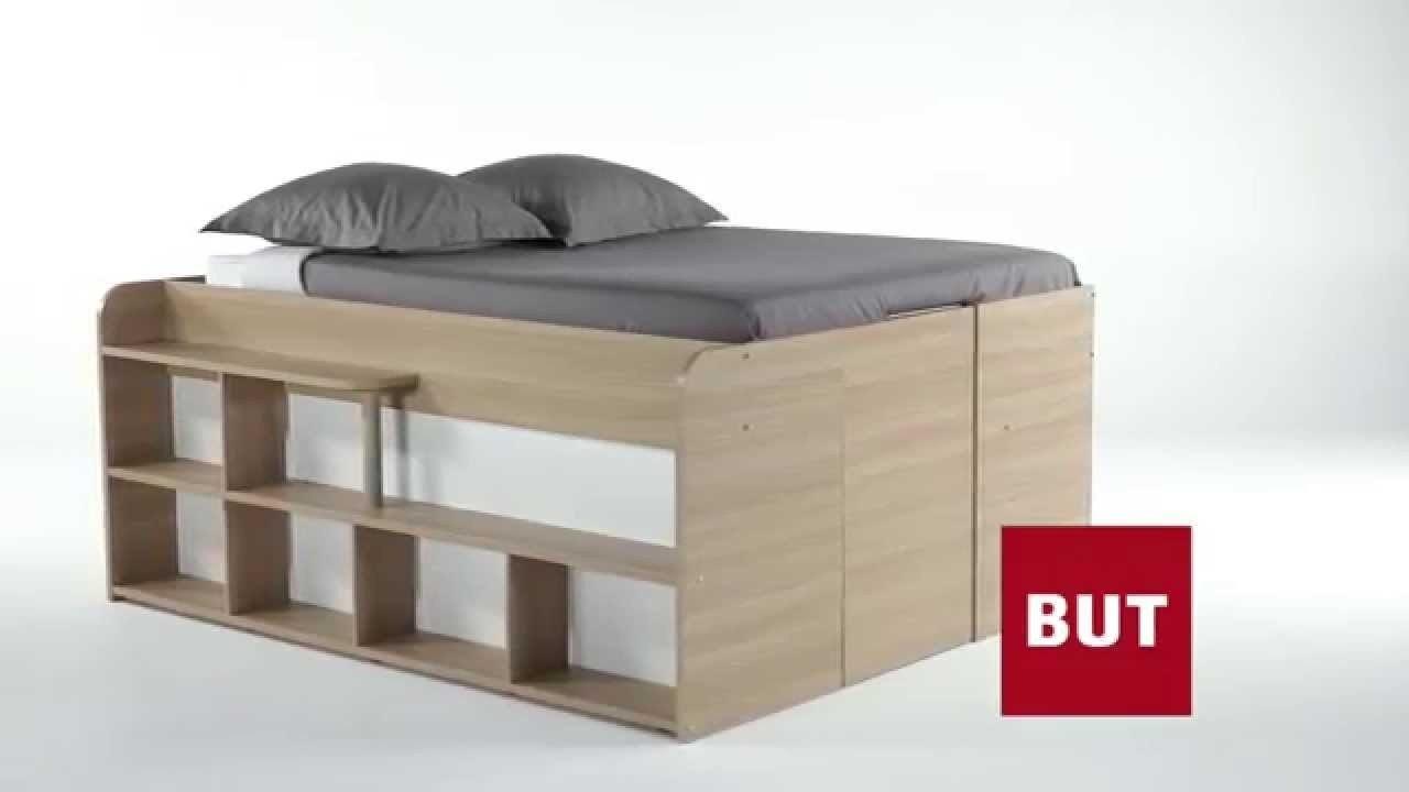 Lit Estrade Ikea Luxe graphie 65 Luxe De Canapé Lit Gigogne