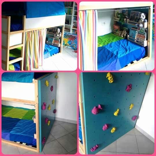 Lit Estrade Ikea Luxe Lit Superposé Petit Espace Fresh Lit Bine Ikea Maison Design Apsip