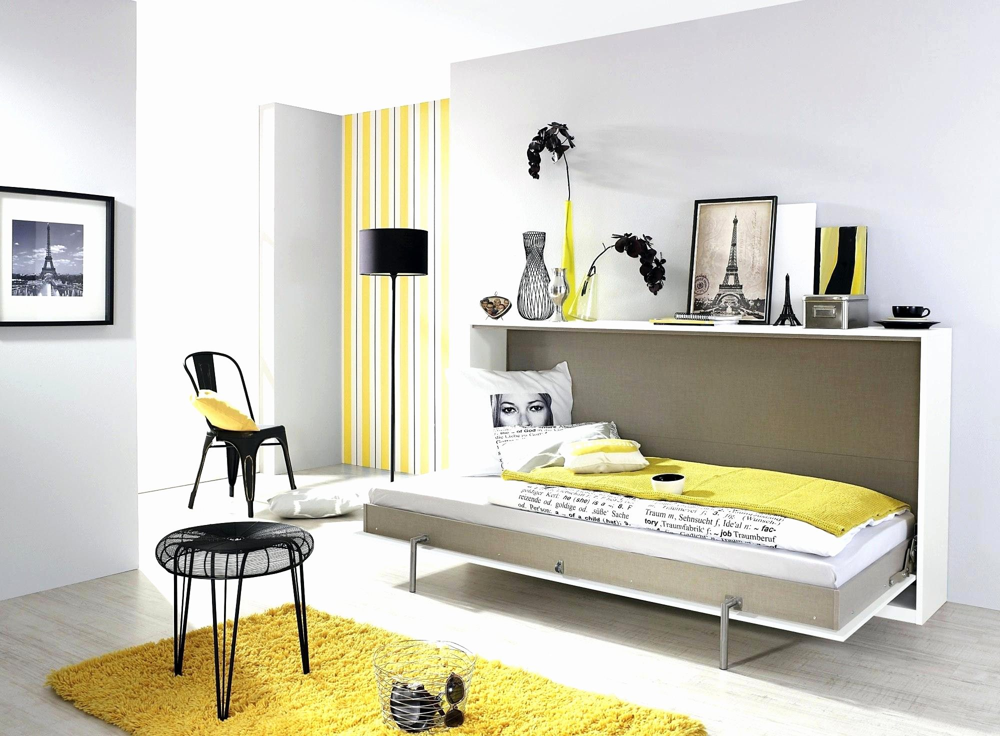 Lit Estrade Ikea Nouveau Délicieux Ikea Chambre Enfant  Lit Estrade Ikea Beau Collection
