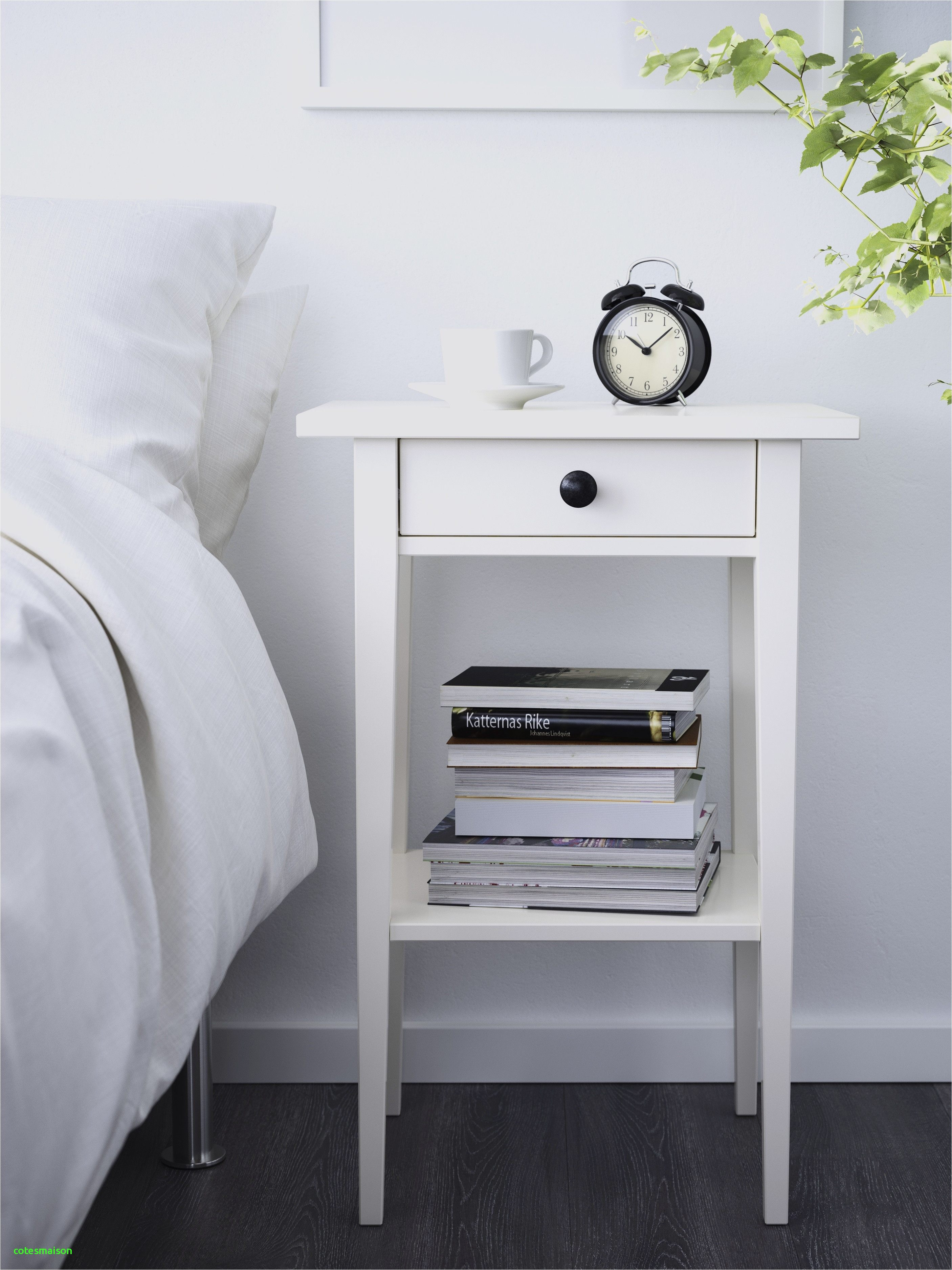 Lit Estrade Ikea Nouveau Lit Estrade Ikea Impressionnant Stock Lit Estrade Chambre Studio