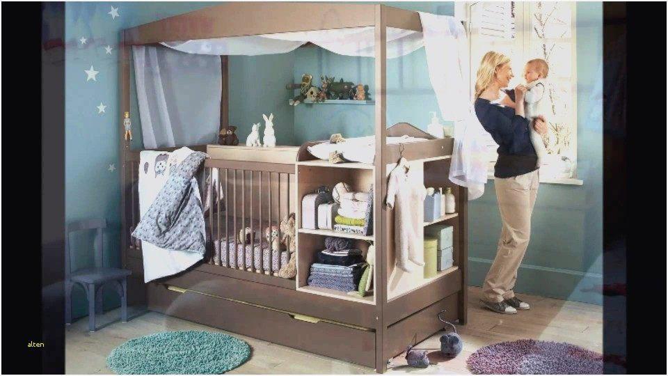 Lit Et Commode Bébé Beau Chambre Bébé Montessori Bonne Qualité Liberal T Lounge