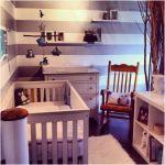 Lit Et Commode Bébé Belle Chambre Bébé Montessori Bonne Qualité Liberal T Lounge