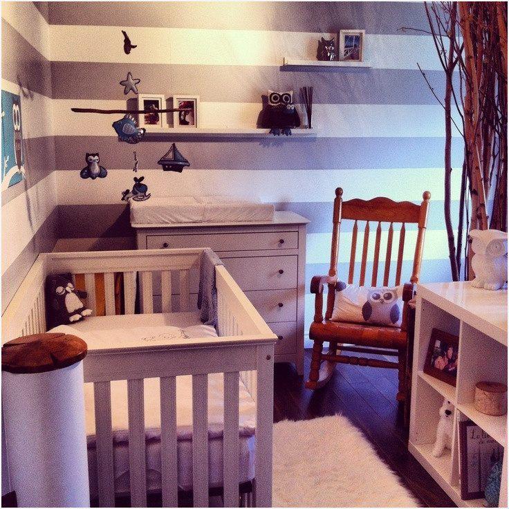 Chambre Bébé Montessori Bonne Qualité Liberal T Lounge