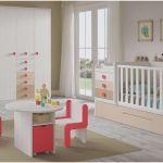 Lit Et Commode Bébé Le Luxe Plan Chambre Bébé